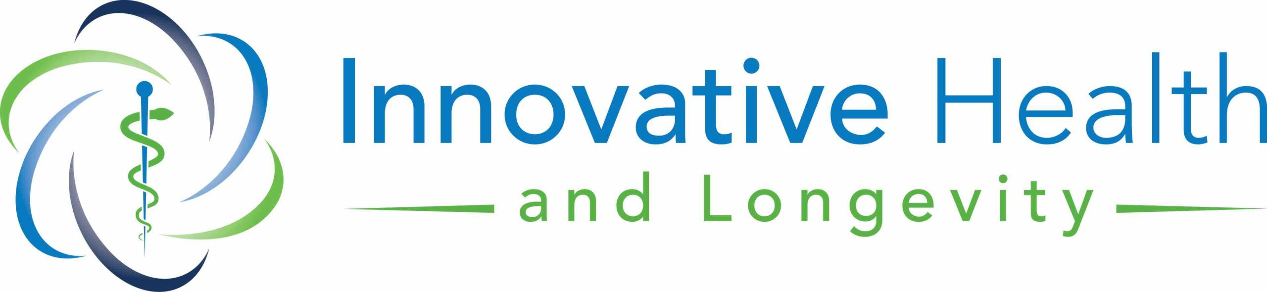 innovativehealthohio